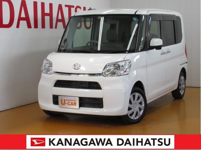 ダイハツ ウェルカムシートX SA ナビ ドラレコ ETC 福祉車両
