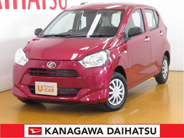 L SAIII -サポカー補助金対象車- スマアシ