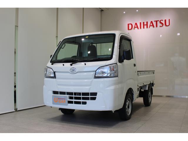 ダイハツ スタンダード 4WD 4速オートマチック エアコン パワステ