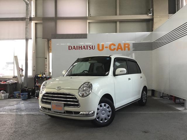 「ダイハツ」「ミラジーノ」「軽自動車」「兵庫県」の中古車