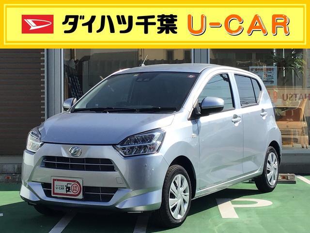 X リミテッドSAIII 社用車UP(1枚目)