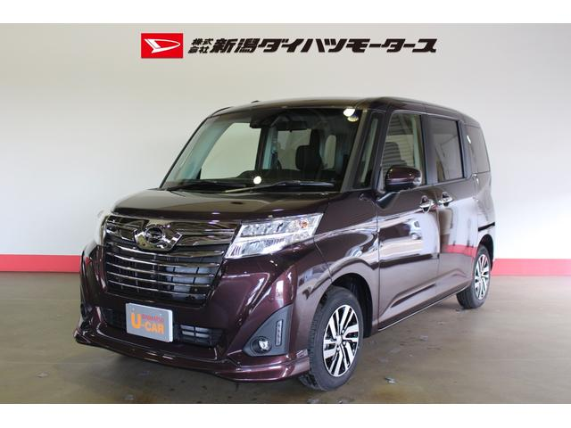 ダイハツ カスタムG リミテッドII SAIII 4WD