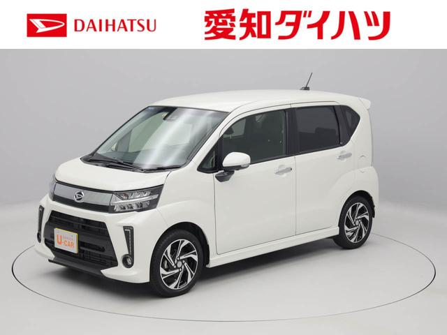 カスタム RS ハイパーリミテッドSAIII(1枚目)