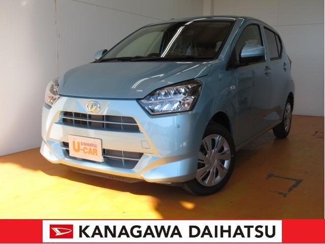ダイハツ X リミテッドSAIII -サポカー対象車- スマアシ