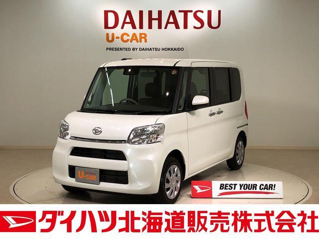 L SAIII 4WD CD