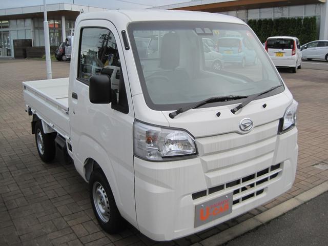 ダイハツ スタンダード 農用スペシャルSAIIIt /4WD/5MT