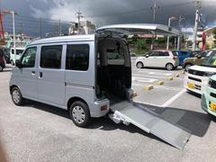 ハイゼットカーゴスローパ− リヤレス 補助シート SAIII 2WD AT ワンオーナー キーレス 運転席エアバッグ