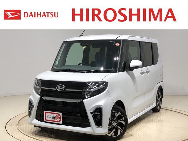 ダイハツ カスタムX シートヒーター  運転席ロングスライドシ-ト