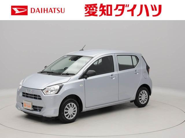 ダイハツ L SAIII アイドリングストップ 軽自動車