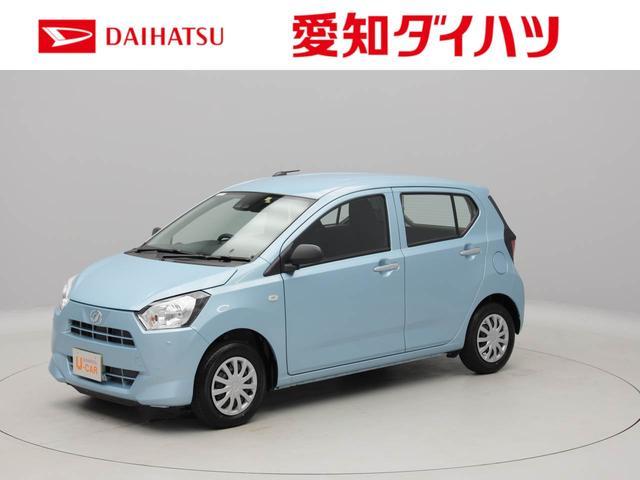 ダイハツ L SAIII 軽自動車 アイドリングストップ