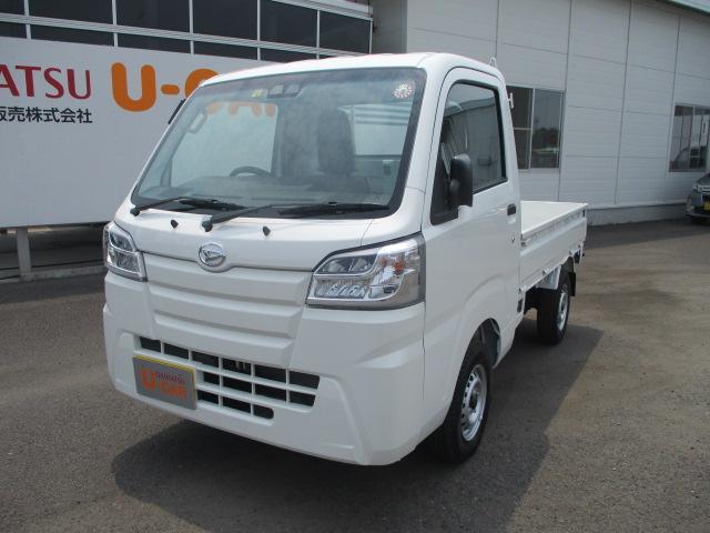 ダイハツ スタンダード 農用スペシャルSA3t 5MT 4WD