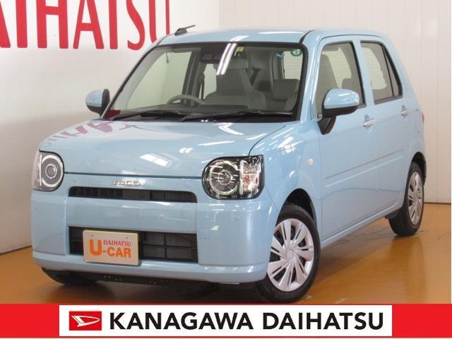 ダイハツ L SAIII -サポカー対象車- スマアシ Bカメラ