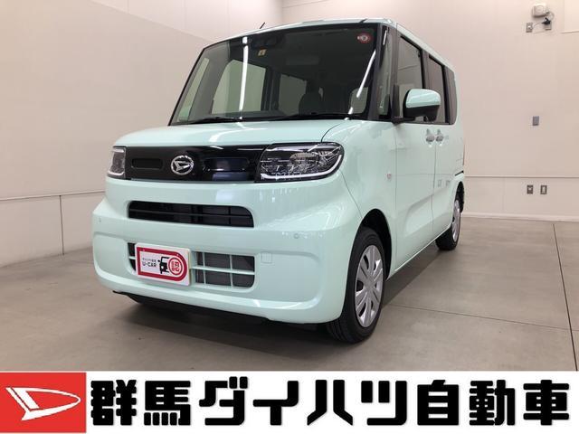 ダイハツ X レンタカーアップ 4WD ディスプレイオーディオ付