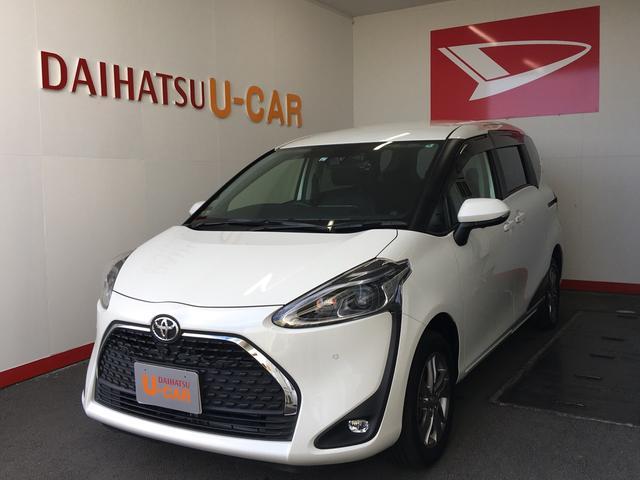 トヨタ G クエロ ETC 保証付