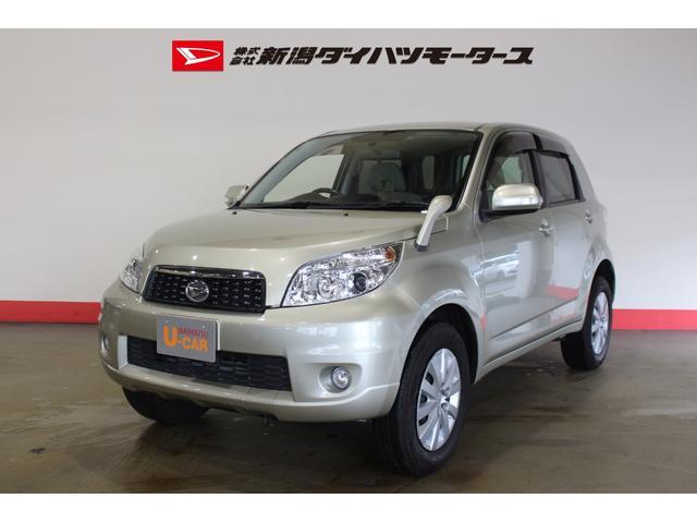 ビーゴ CXスペシャル 4WD キーレス ナビ付