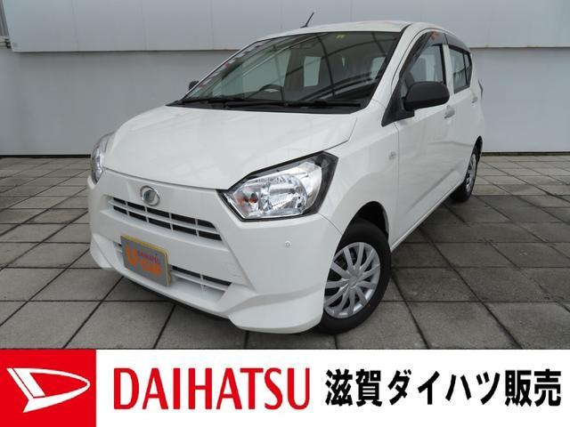 ダイハツ L SA3 コーナーセンサー キーレス エコアイドル