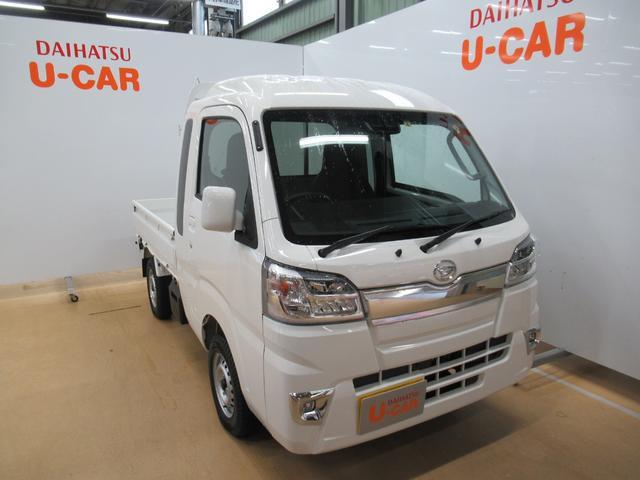 ジャンボ SA3t 5MT 4WD キーレス(1枚目)