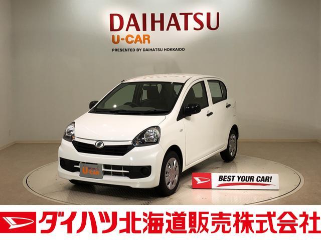 ダイハツ Lf 4WD CD