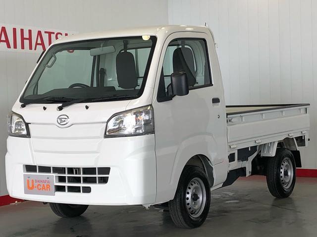 ダイハツ スタンダード 2WD 5MT
