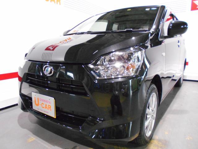 ダイハツ G リミテッドSAIII 4WD車 ワンダフルクレジット対象車両