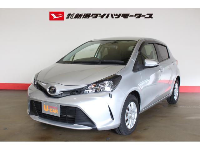 トヨタ F キーレス ナビ付 電動格納ドアミラー 社外アルミ