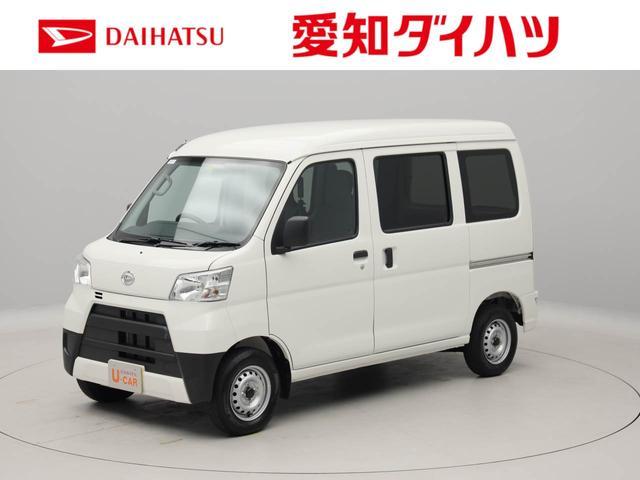 ダイハツ スペシャルSAIII 4WD キーレス マニュアルミッション