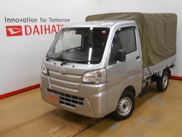 ダイハツ スタンダードSAIIIt 4WD