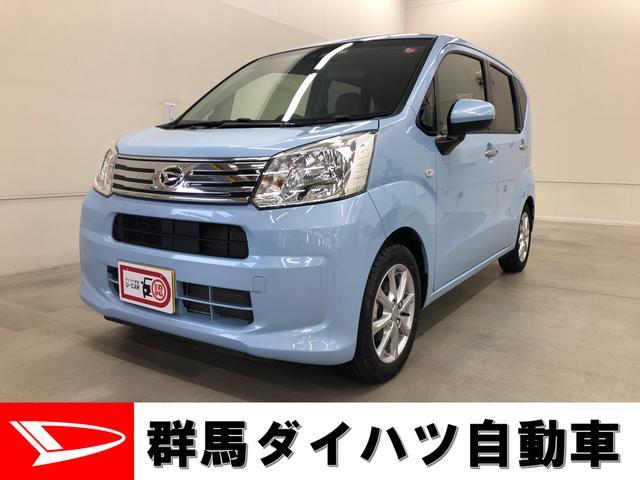 ダイハツ フロントシートリフトX-SA3/UGP