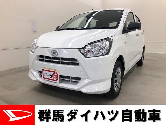ダイハツ L SAIII 元社用車