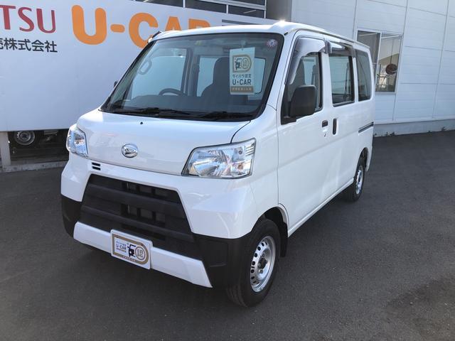ダイハツ スペシャル MT車 2WD
