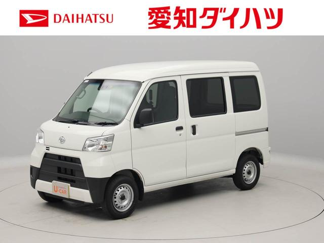 ダイハツ スペシャルSAIII キーレス 4WD