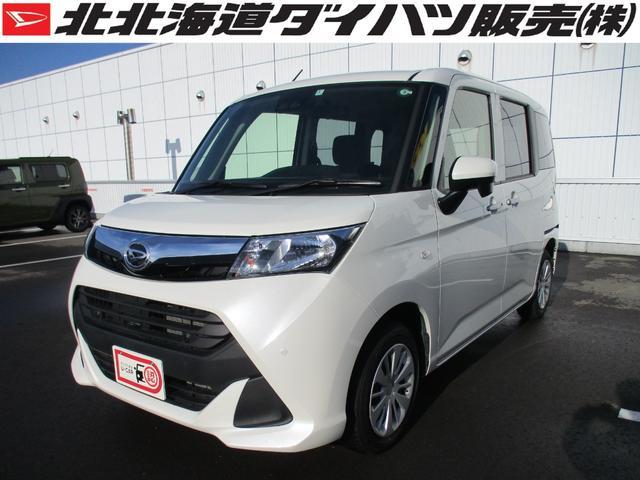 ダイハツ X SAIII 4WD 左電動スライド CD キーフリー