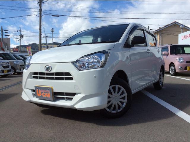 L SAIII 4WD CVT CD スマアシ キーレス