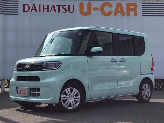 ダイハツ X スマアシ 電動スライド コーナーセンサー シートヒーター