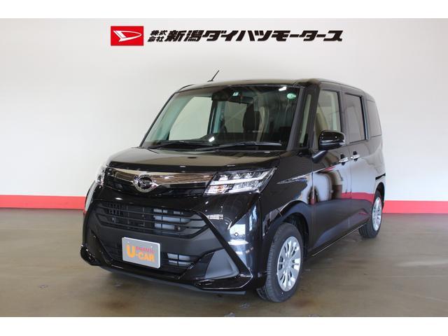 ダイハツ G リミテッドII SAIII 4WD パノラマモニター付