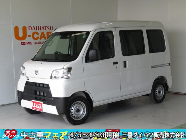 ダイハツ DX SAIII 4WD MT 純正FM/AMチューナ-