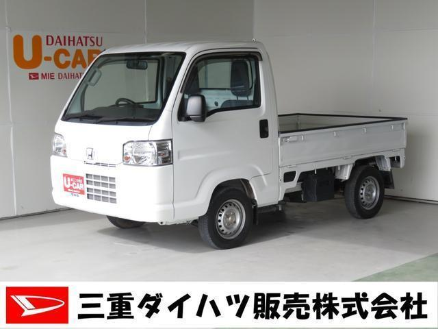 SDX 4WD MT 純正エントリーインターナビ