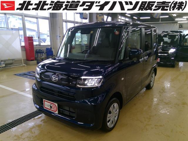 X 4WD CDチューナー デジタルメーター オートライト(1枚目)