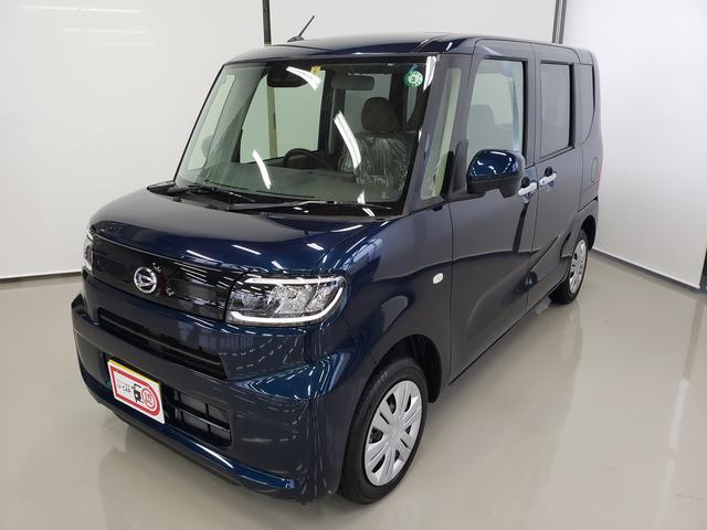 ダイハツ X 4WD シートヒーター