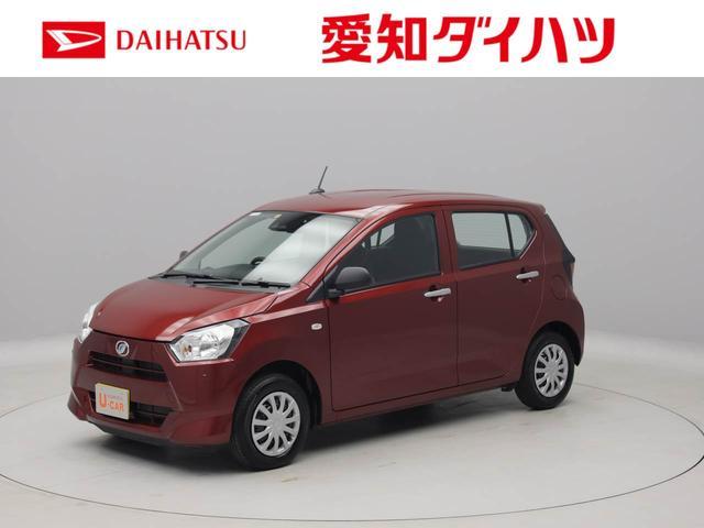 ダイハツ L SAIII 軽自動車