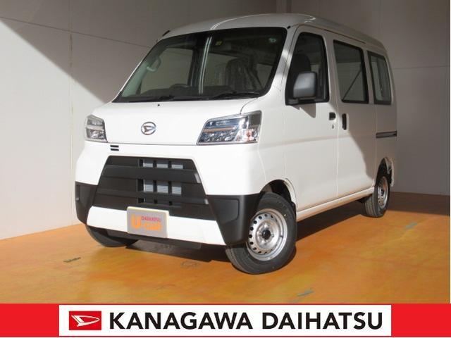ダイハツ スペシャルSAIII -サポカー対象車- スマアシ エアコン ラジオ