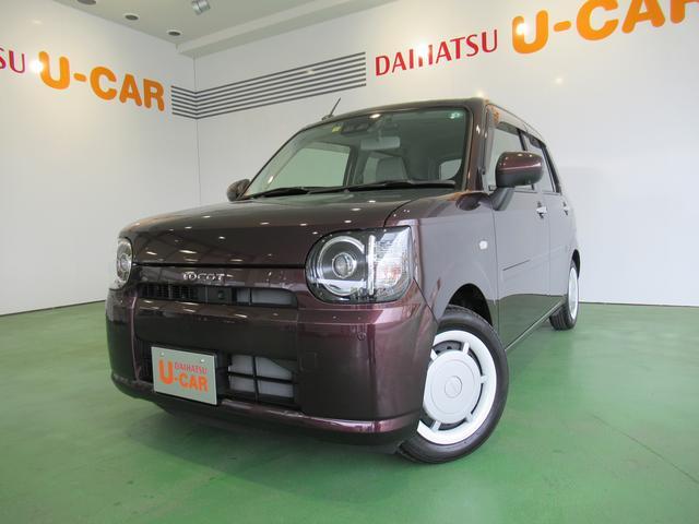 ダイハツ G SAIII 4月10日から18日までフェア開催!※この車両はフェア開催期間内にご来店の上ご購入できる方への販売に限ります。
