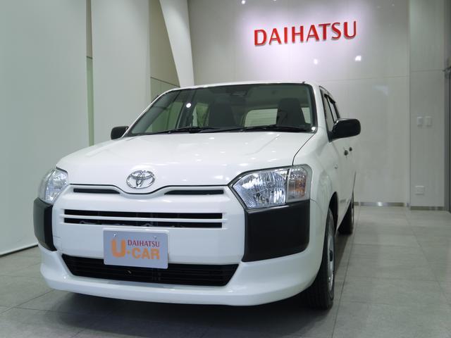 トヨタ U エアコン パワーステアリング ABS エアバック