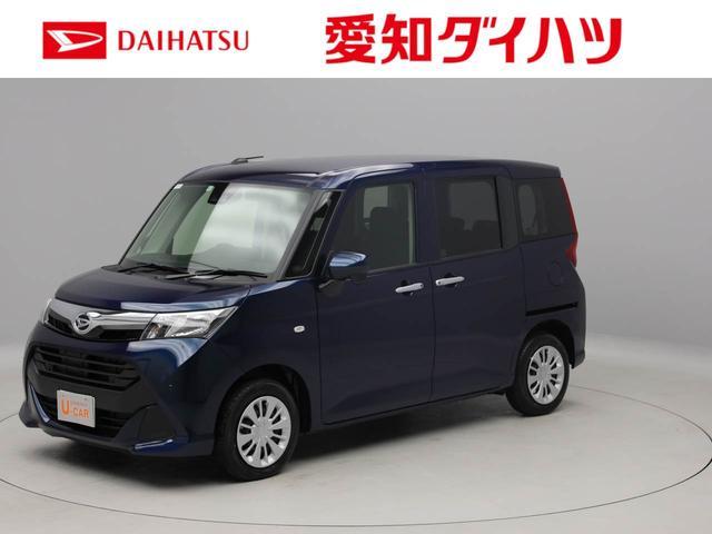 ダイハツ X SAIII 片側電動スライドドア