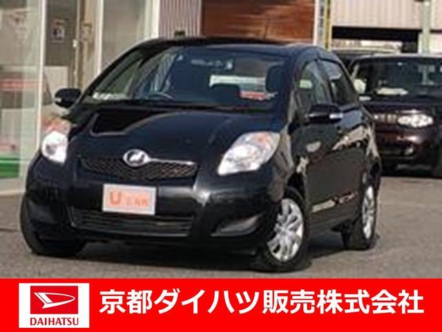 トヨタ B Sエディション CDチューナー ドライブレコーダー ホイールキャップ マニュアルエアコン 電動格納式ドアミラー ABS キーレスリモコン CVT 運転席・助手席エアバッグ