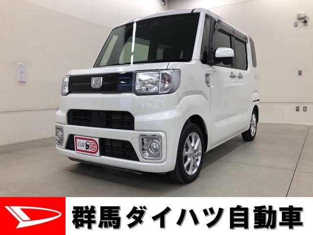 ダイハツ L SAIII 4WD プッシュスタート オートエアコン 両側電動スライドドア 電動ドアミラー
