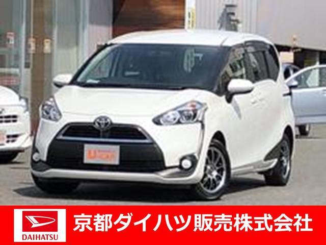 トヨタ G ナビ ETC
