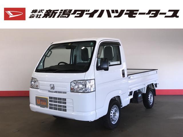 ホンダ アクティトラック SDX. 4WD 5速マニュアル