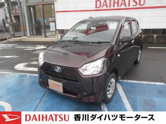 ダイハツ L SAIII CD付き