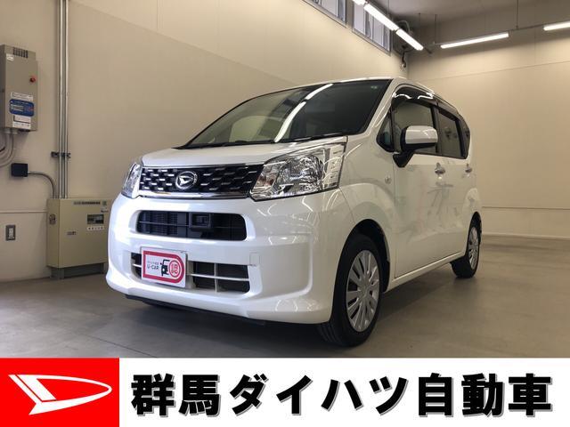 ダイハツ L SAII 2WD キーレス マニュアルエアコン 電動ドアミラー
